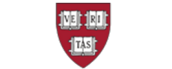 HARVARD University - Department of Economics