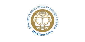 University Mediterranea of Reggio Calabria logo