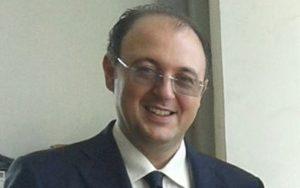 Angelo Roberto Gaglioti