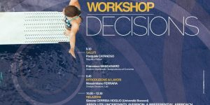decision_workshop_locandina_2