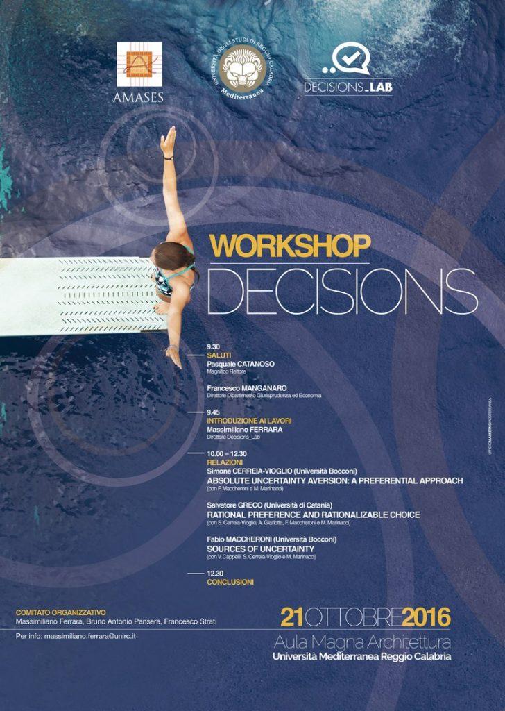 decision_workshop_locandina_2