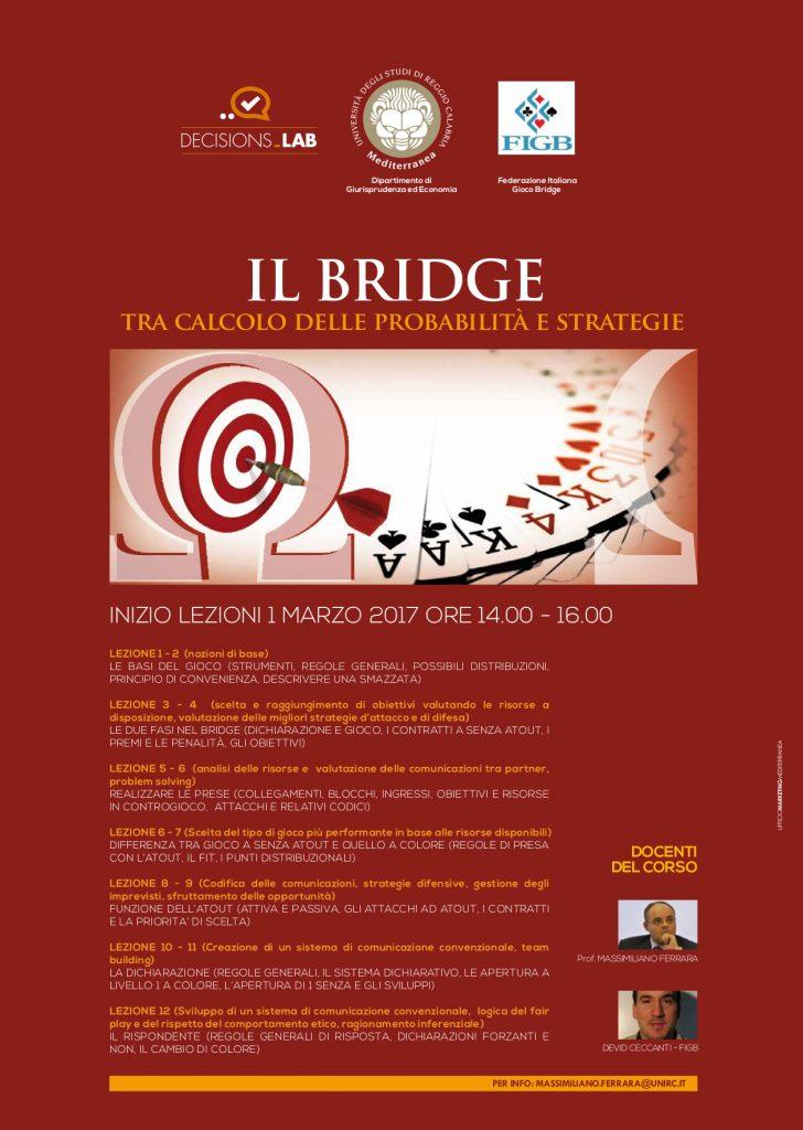 locandina-bridge