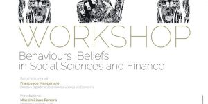 Behavioural Economics in Social Science and Finance
