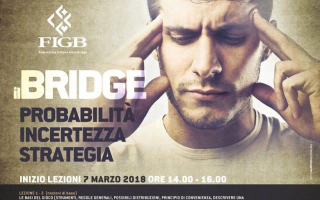 180307_bridge