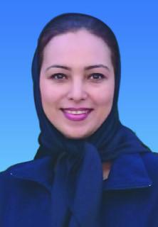 Neda Tiraieyari