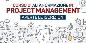 Corso di Project Management IV ed