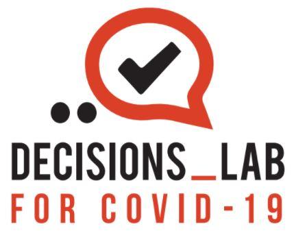 covid19 Research project