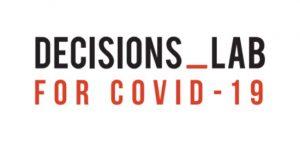 covid 19 reseach project